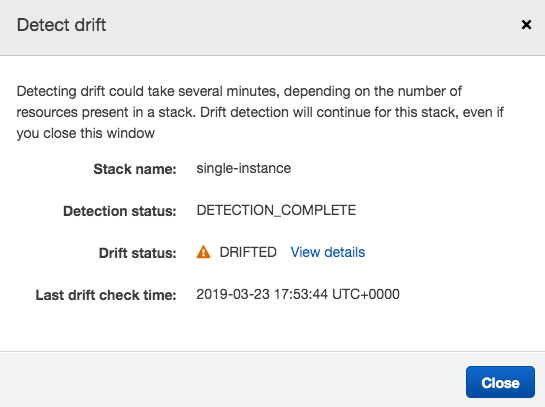 drift-detection2